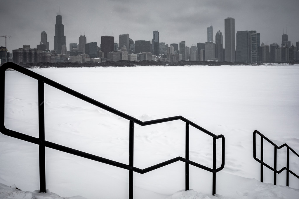 IMAGE: https://photos.smugmug.com/ChiTown/Chicagoing/i-tRgcmMB/0/29b0909b/XL/2747%20edit-XL.jpg