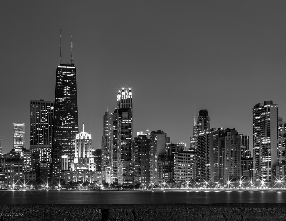 IMAGE: https://photos.smugmug.com/ChiTown/Chicagoing/i-vBLcBKb/0/949e768b/XL/3384%20edit-XL.jpg