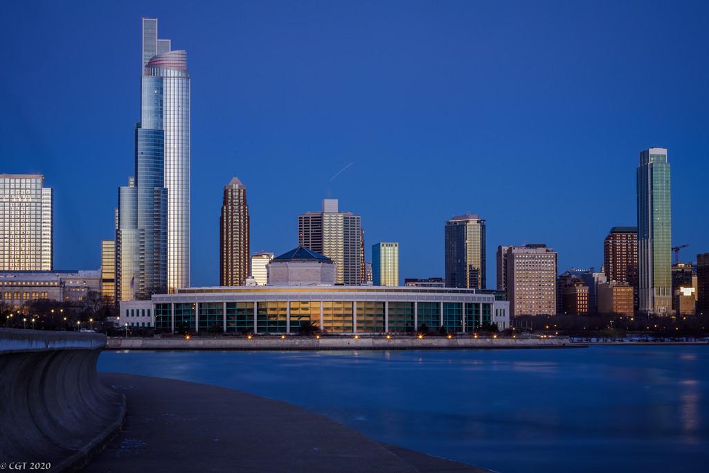 IMAGE: https://photos.smugmug.com/ChiTown/Chicagoing/i-vWfF6Xn/0/efb7c88c/XL/5667%20edit-XL.jpg