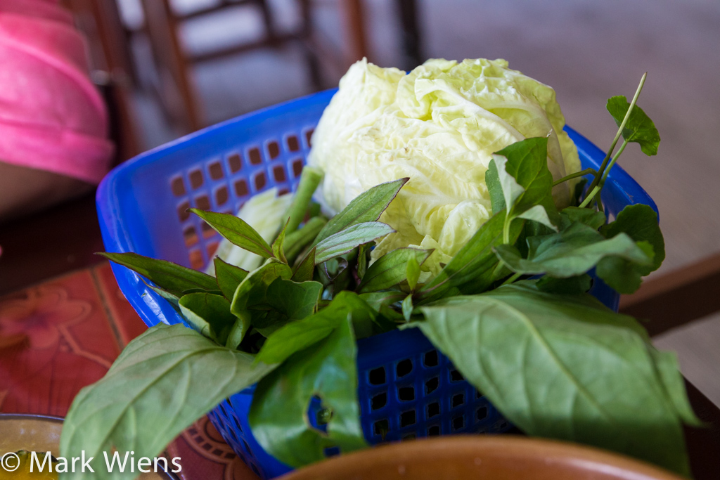 lu lam chiang rai 17 X2 Northern Thai Food at Lu Lam Restaurant (ร้านหลู้ลำ) in Chiang Rai