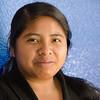 Senorita al Lavadora - San Christobal