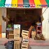 Tienda con Colores Bonito - San Cristobal