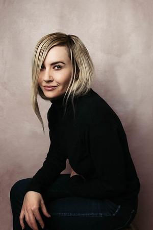Athena Ellen