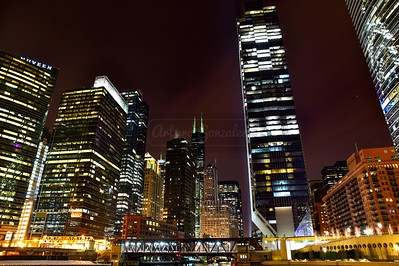 Wolf Point Chicago