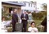 Bro. & Sis Schoessow, Sid Jones,, Ada Taylor