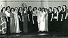 Chicago Stake Women's Choir