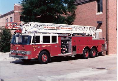 Glenview Truck 6