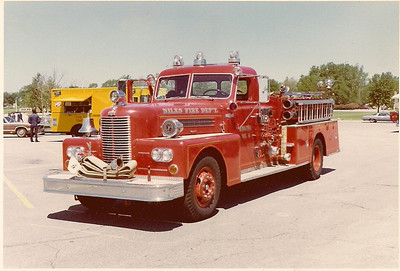 Niles Engine