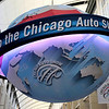 This is a must see video of the Chicago Auto Show Test tracks and Exhibits.