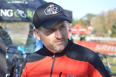 Chicago Cross Cup Indian Lakes Saturday 11-13-2016