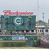 Chicago Cubs vs Pirates-27