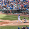 Chicago Cubs vs Pirates-98