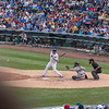 Chicago Cubs vs Pirates-22
