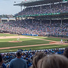 Chicago Cubs vs Pirates-117