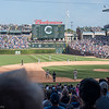 Chicago Cubs vs Pirates-121