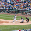 Chicago Cubs vs Pirates-18