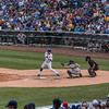 Chicago Cubs vs Pirates-38