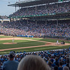 Chicago Cubs vs Pirates-118