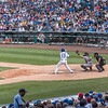 Chicago Cubs vs Pirates-62