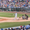 Chicago Cubs vs Pirates-86