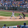 Chicago Cubs vs Pirates-36