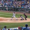 Chicago Cubs vs Pirates-36