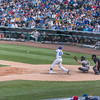 Chicago Cubs vs Pirates-69