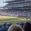 Chicago Cubs vs Pirates-114