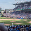Chicago Cubs vs Pirates-124
