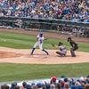 Chicago Cubs vs Pirates-31
