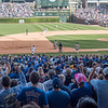 Chicago Cubs vs Pirates-122