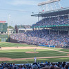 Chicago Cubs vs Pirates-126