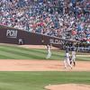 Chicago Cubs vs Pirates-60
