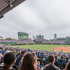 Chicago Cubs vs Pirates-14