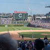 Chicago Cubs vs Pirates-120