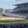 Chicago Cubs vs Pirates-131