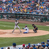 Chicago Cubs vs Pirates-25