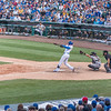 Chicago Cubs vs Pirates-70