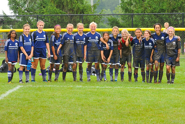 2015-08-30 Schaumburg Cup