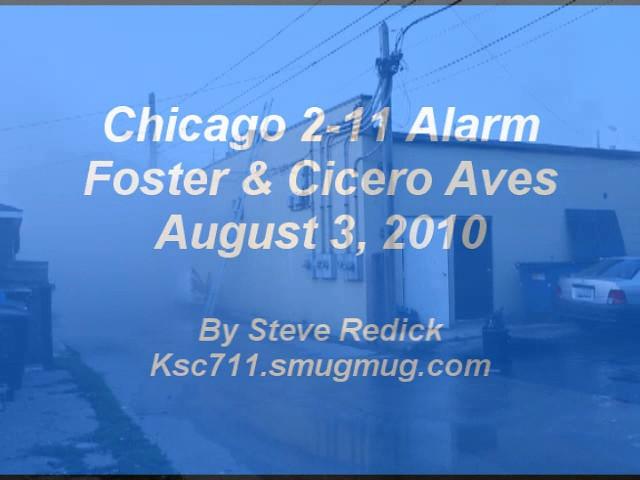 foster & Cicero