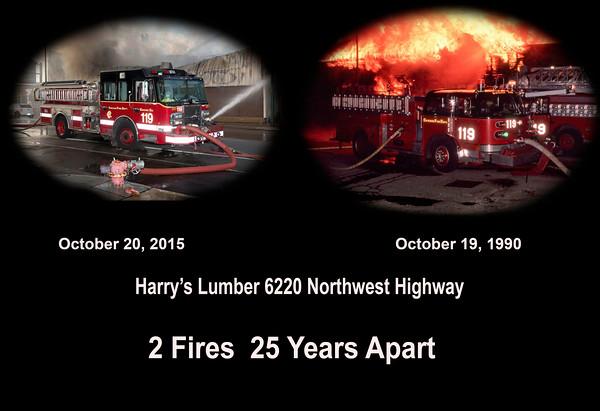 3-11 6220 Northwest Highway