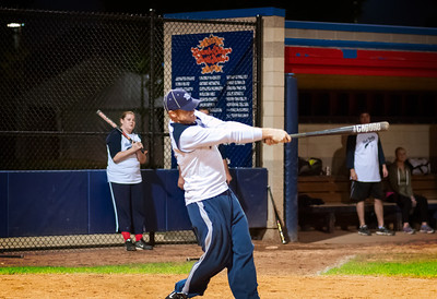 Shot Jocks 16 Inch Softball- Chicago, Illinois