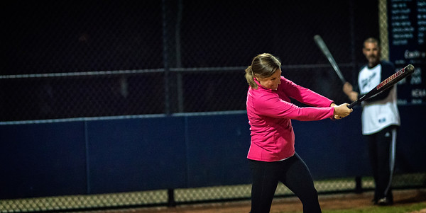 2014 Shot Jocks Fall Coed 16 Inch Softball UIC Field Chicago Shot Jocks vs Reggies