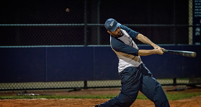 2014 Shot Jocks Coed 16 Inch Softball UIC Field Chicago Shot Jocks vs Who Gives A Shit