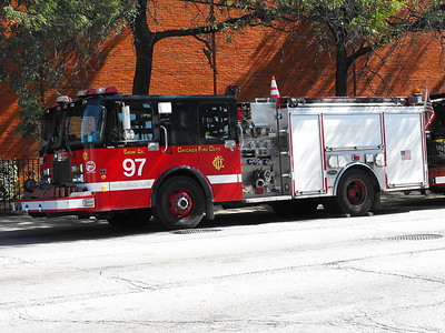 Engine Company 97