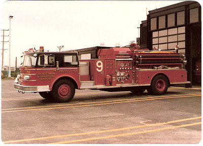 Engine Company 9