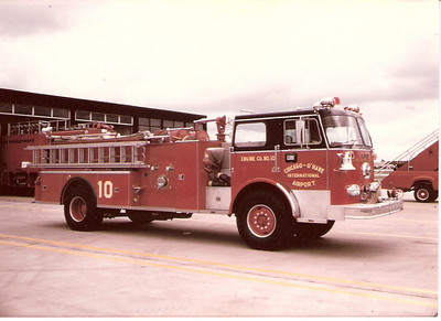 Engine Company 10