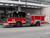 Engine Company 113