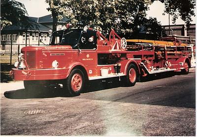 Truck Company  33