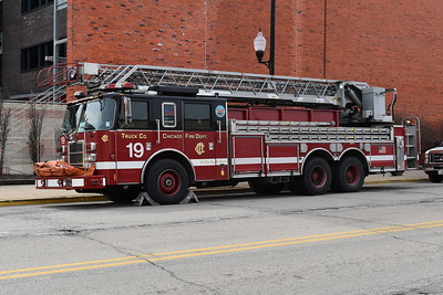 CFD Truck 19